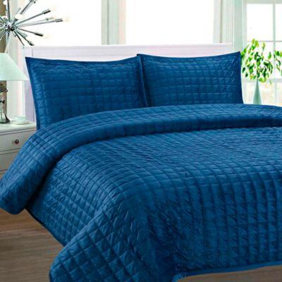 Edredones y comforters