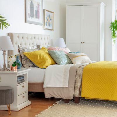 Muebles para tu hogar al mejor precio for Muebles para zapatos bogota