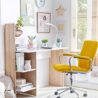 Muebles de Oficina y Estudio