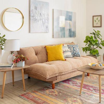 Muebles de Sala y Descanso