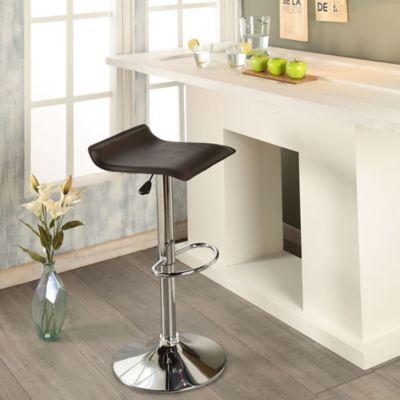 Muebles de bar homecenter for Muebles de cocina homecenter