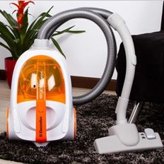 Pequeños electrodomésticos