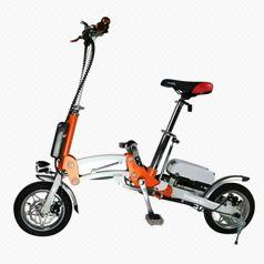 Scooters y Bicicletas Eléctricas