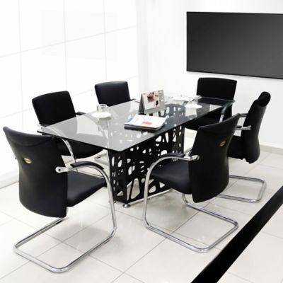 Mesas de Reuniones