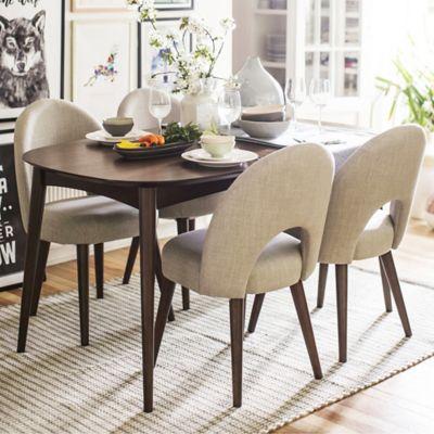 Muebles para tu hogar al mejor precio for Comedores homecenter