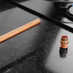 Tubos de cobre tipo l y accesorios - Tuberia de cobre precios ...