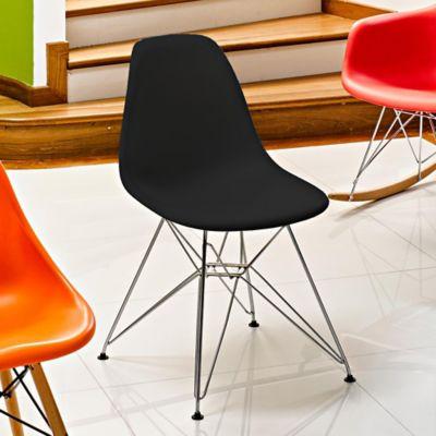 Sillas homecenter for Sillas de oficina sodimac