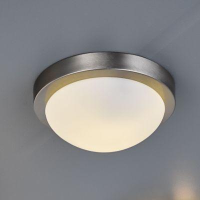L mparas e iluminaci n de techo homecenter for Plafones de luz de pared