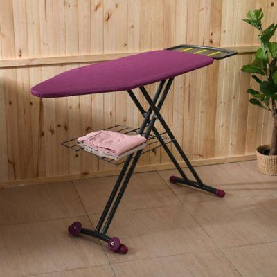 Mesas de Plancha