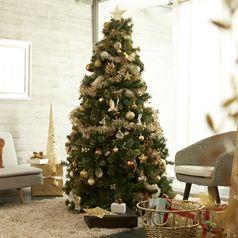 Colecciones de Navidad