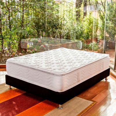 Muebles para tu hogar - Colchones para terraza ...