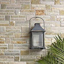Piedras para pisos y paredes