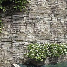 Pisos y paredes en cementicio