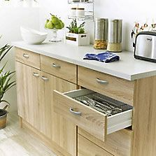 Juegos de cocina y cocinas integrales que amar s Repisas de bano homecenter
