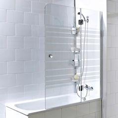 Divisiones de ducha