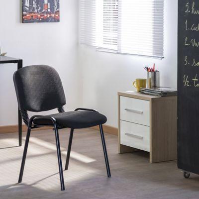 Muebles Institucionales