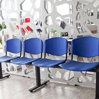 Muebles para Salas de Espera