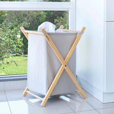 Muebles plasticos para baño
