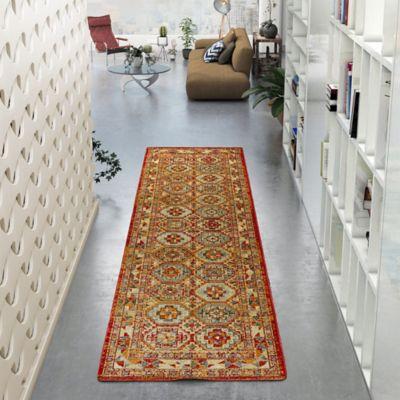 Alfombras y tapetes for Diferentes tipos de alfombras