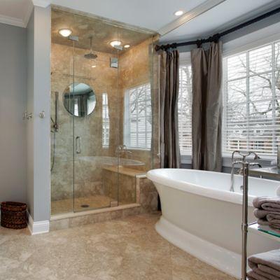 Sanitarios lavamanos y combos de ba o al mejor precio for Artefactos para banos y sanitarios