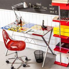 Muebles infantiles homecenter for Muebles de cocina homecenter