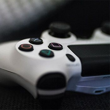 proveedores de consolas y videojuegos