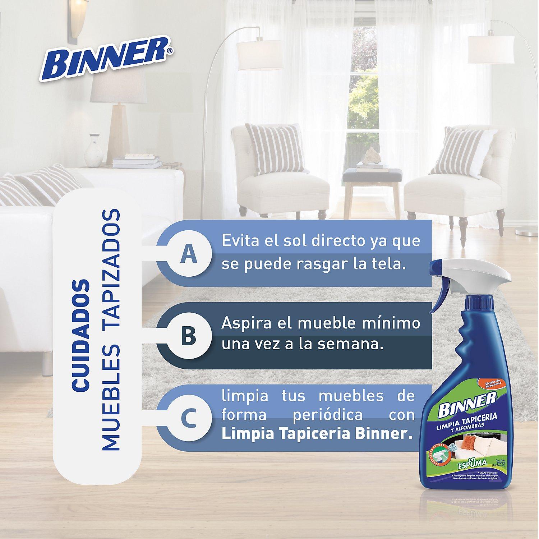Limpiador De Juntas De Ceramica 700 Ml Homecenter Com Co # Muebles Boyaca Guayaquil