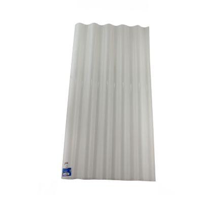 Teja de PVC N6 183x92cm 1.1mm