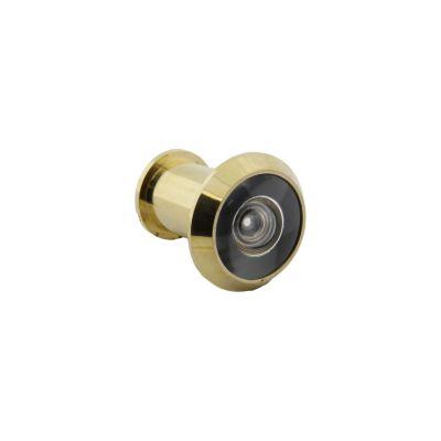 Ojo magico dorado 25-42 mm