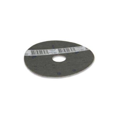 Disco Pibro Granos 60 4 1/2 Pulgada X 7/8 Pulgada
