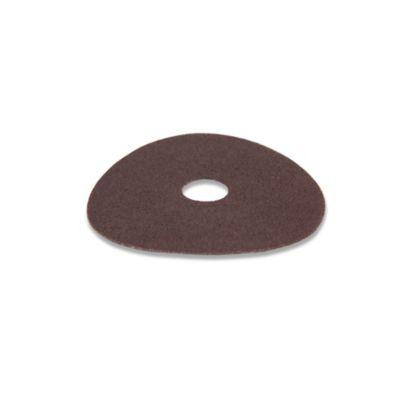Disco Pibro Granos 80 4 1/2 Pulgada X 7/8 Pulgada