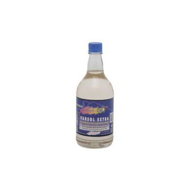 Varsol extra botella