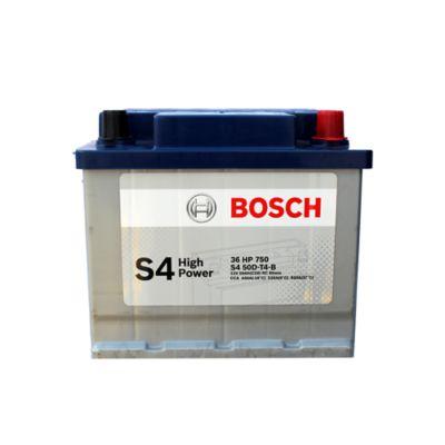 Batería 36 HP 50AH 750