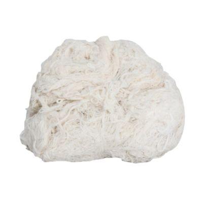 Estopa de Algodón 200gr