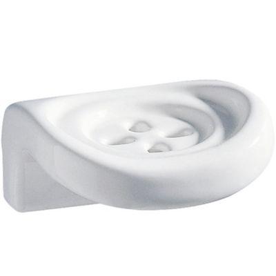 Cepillero Espacio Blanco
