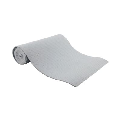 Protector Multisuso Celflex  37x300 cm Blanco