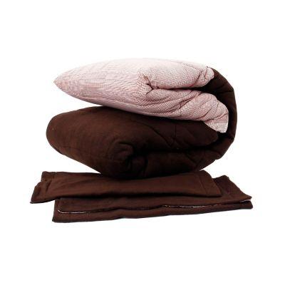Comforter Anversa Juvenil Doble