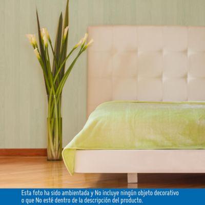 Cobija Romance Extradoble 160x190 cm Color Surtido