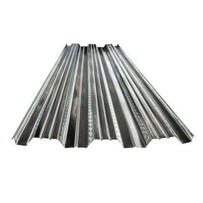METALDECK 2-pulg 940x5100mm Cal.22 0.75mm