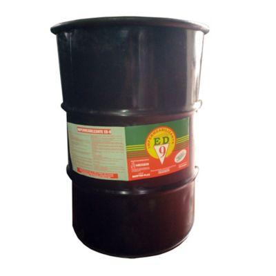 Emulsion Ed-9 215k 55g Texsa
