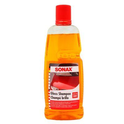 Shampoo concentrado 1000ml
