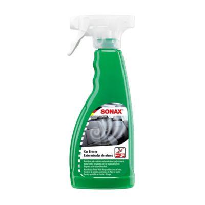 Eliminador de olores 500 ml