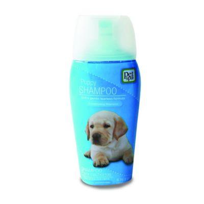 Shampoo para Cachorros 400ml