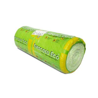 Frescasa Eco 9.30mt2 Sin Papel 2-1/2Pg 7.62x0.61mt 2 Rollos