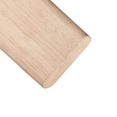 Tendido Cama 2x1 cm x 1.45 Mts. x 3 Und. Patula