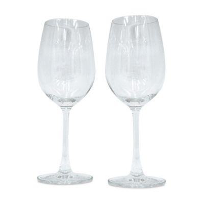 Copas Madison Vino Blanco 2Und 350 ml