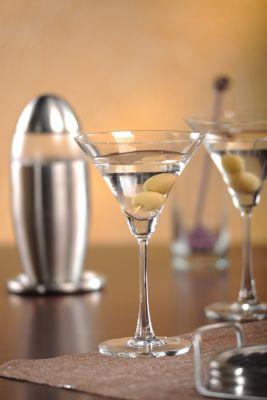 Copas Madison Martini 2Und 285 ml