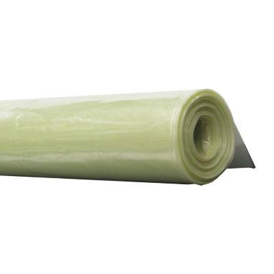 Agrolene uv 1 metros x 10 metros ancho cal 7 invernadero