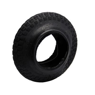 Kit llanta más neumático 400 - 8, Imsa 7090050