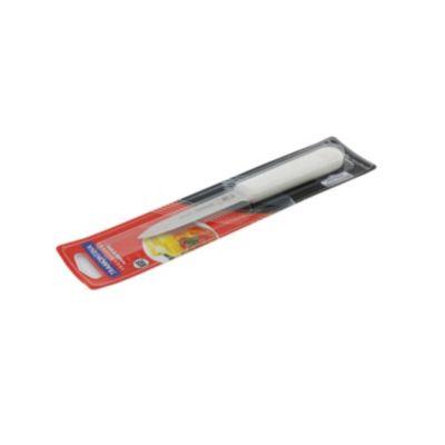 Cuchillo pelador 10 cm profesional master